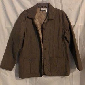 Alfred Dunner dress jacket